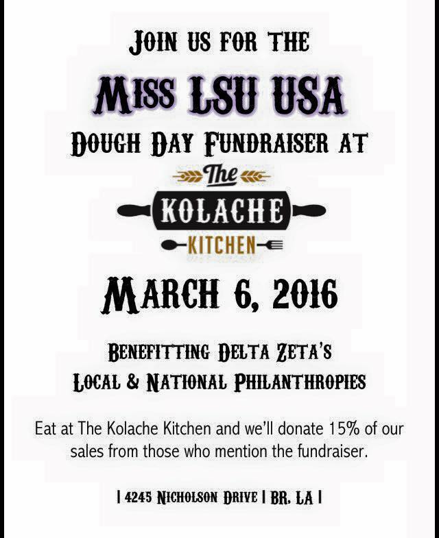 Miss LSU_KolacheKitchen