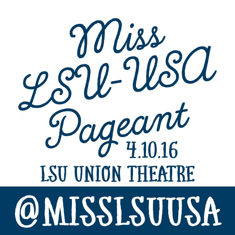 MissLSUUSA2016-SocialMedia_fb-profile-pic3